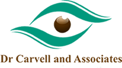 Dr Carvell & Associates